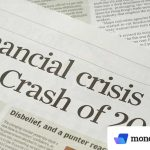 The Great Recession: What Caused the 2008 Financial Crisis?