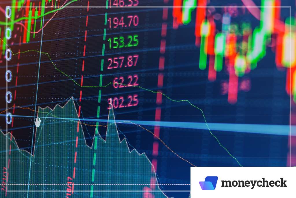 What is an ETF? The Complete Beginner's Guide to ETFs