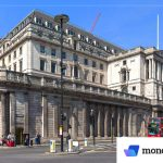 The Bank of England is Raising Rates: Time to Lock in a Fixed Rate Mortgage?