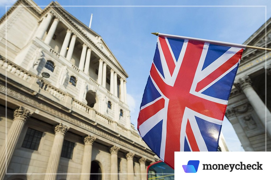 """Bank of England Governor Mark Carney Offers """"Chilling"""" Warning over Hard Brexit"""