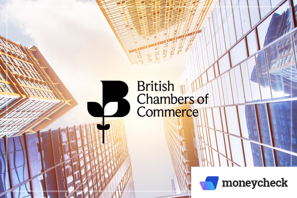 British Chambers of Commerce Predicts Weaker Outlook for UK Growth
