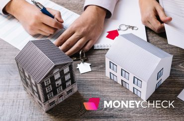 Buy to Let Mortgages Guide