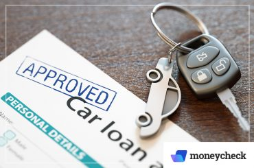 The Complete Car Loan Guide
