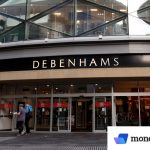 Debenhams Considers CVA: Mike Ashley Considering Takeover?