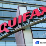 Equifax Fined £500,000 for Failing to Protect Data of UK Customers