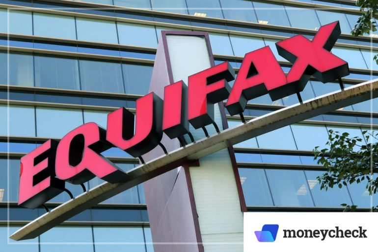 Equifax Fined