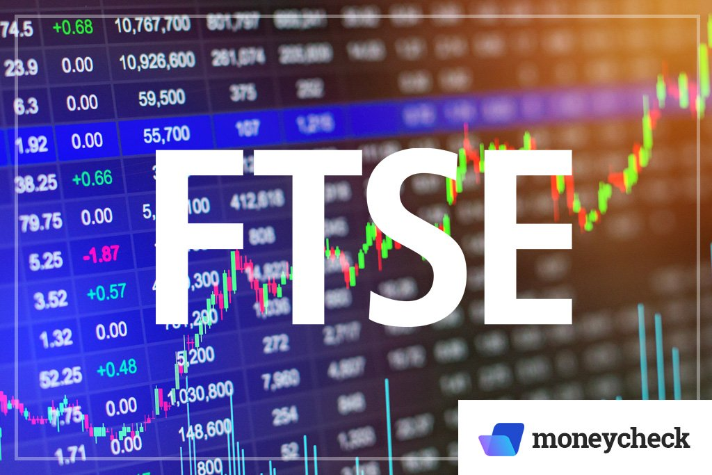 What is the FTSE 100 Index? Complete Beginner's Guide