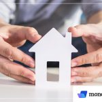 The Complete Guide to Home Insurance
