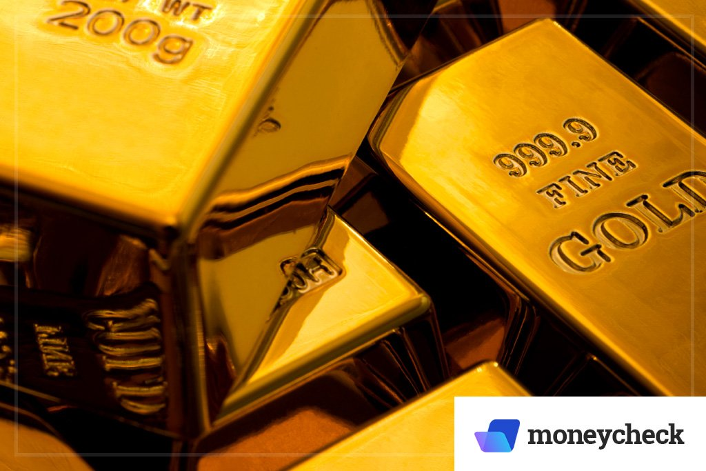 Investing in Gold: A Complete Guide for Beginners