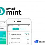 Beginner's Guide to Mint: Complete Review