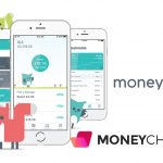 Beginner's Guide to Moneybox: Complete Review