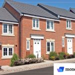 Mortgage Guide for First Time Buyers in the UK