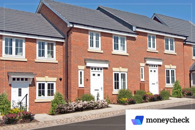Mortgage Guide for First Time Buyers