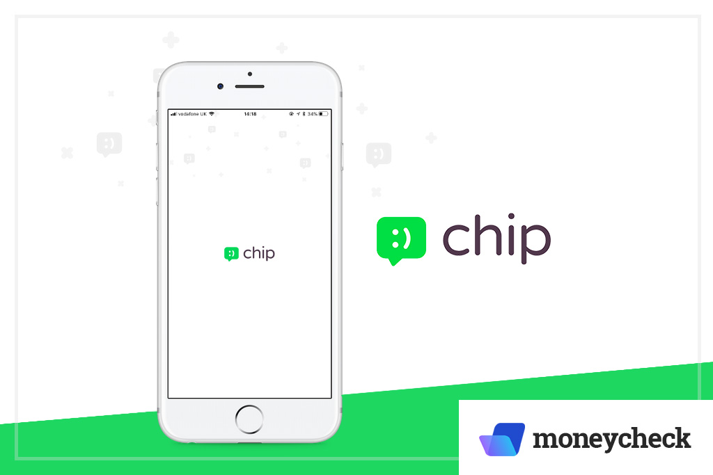 Chip App Review