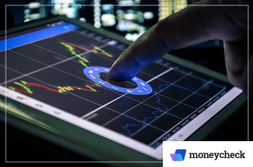 How to Pick Stocks for Investing