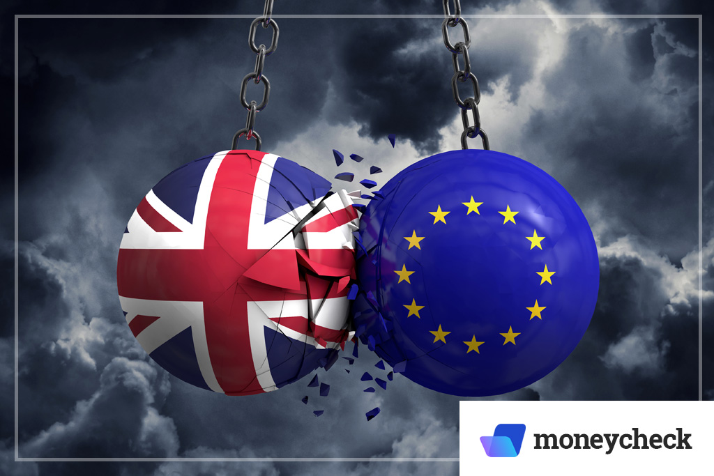 Brexit Agreement: What Does it Mean & Where Do We Go From Here?