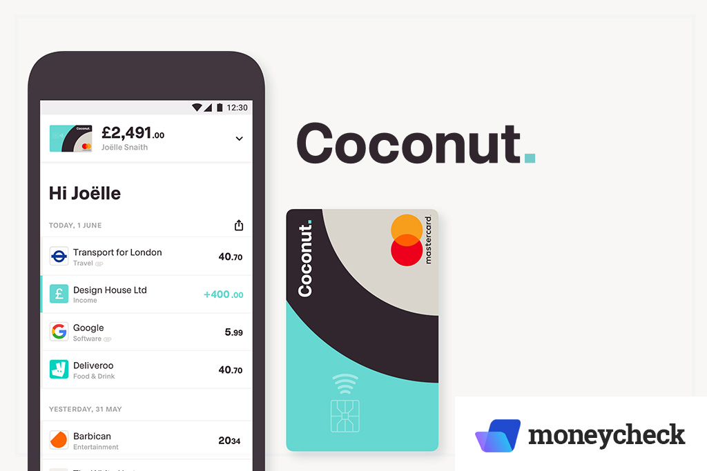 Beginner's Guide to the Coconut App: Complete Review
