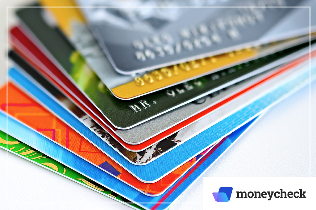 Complete Beginner's Guide to Reward Credit Cards: Everything You Need to Know