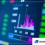 How to Deal with Stock Market Volatility: Complete Guide