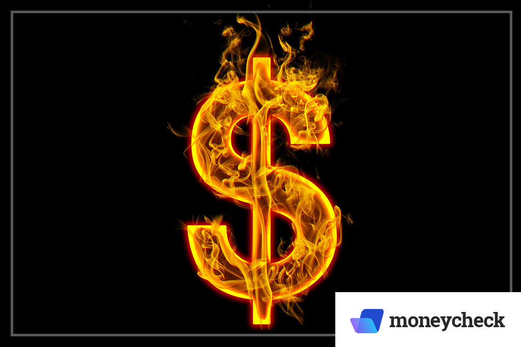 What is FIRE? Financial Independence Retire Early