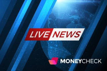 Weekly Finance & Currency News
