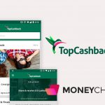 TopCashBack Review UK: Earn Cash Back Rewards for Your Shopping