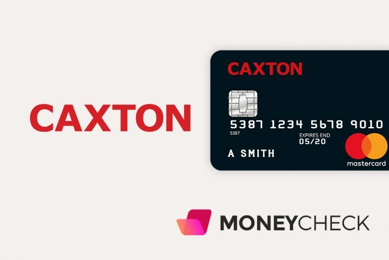 Caxton FX Review