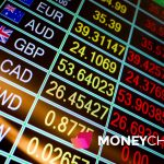 Currency Brokers: A Cheaper Way to Exchange Money Internationally