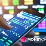 What is Forex Trading? Complete Beginner's Guide