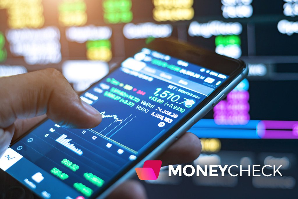 Beginner's Guide to Different Financial Instruments You can Trade
