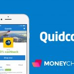 Quidco Review UK: One of the Top Cashback Sites