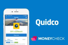 Complete Quidco Review