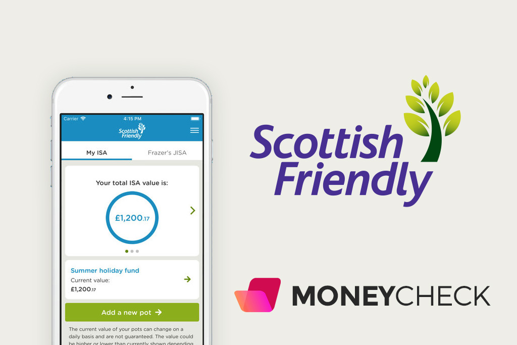 Scottish Friendly Review UK: For ISAs, Savings, Bonds & Investments
