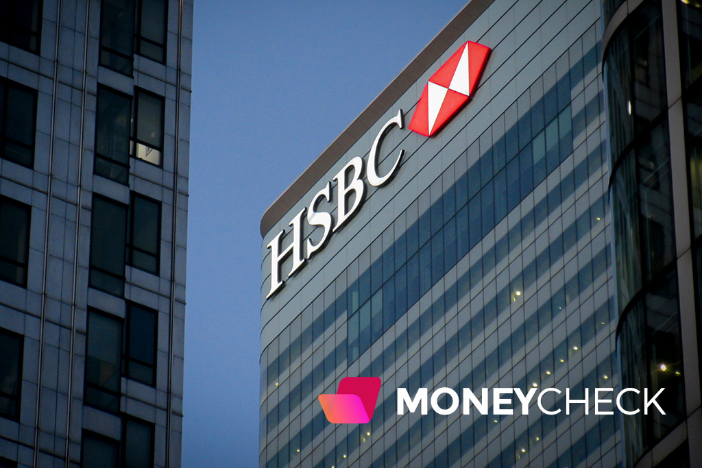 HSBC's Financial Performance Disappoints: Warns on China