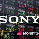 Sony Stock Falls after Decline in Operating Income: Gaming Management Shakeup