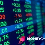 Weekly Roundup: Currency & Financial Markets News 12th of April