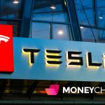 Tesla to Get $2 Billion in Loans from Chinese Lenders for Shanghai Gigafactory