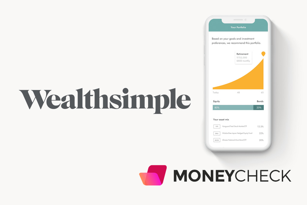 Wealthsimple Review: Complete Guide to this Automated Investing Platform