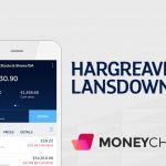 Hargreaves Lansdown Investment Platform: Complete Review