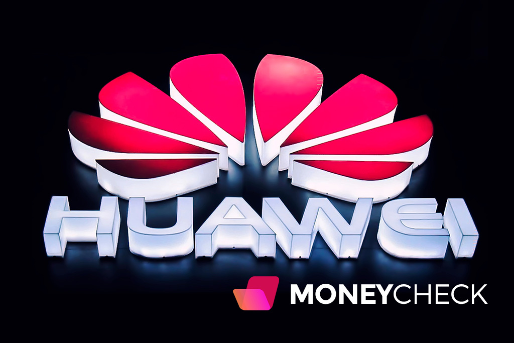 Huawei: Plans to Sue the U.S. Government after Trump Directive