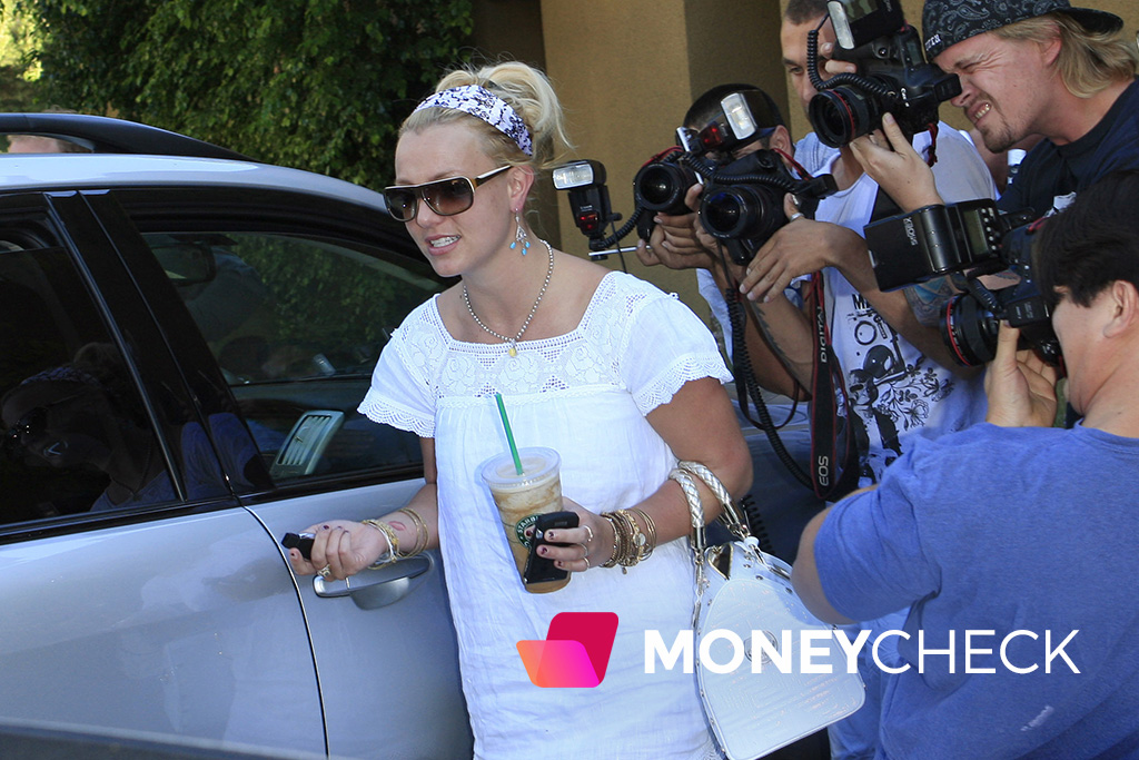 Britney Spears Net Worth: Music, Business Ventures, Divorce & Real Estate