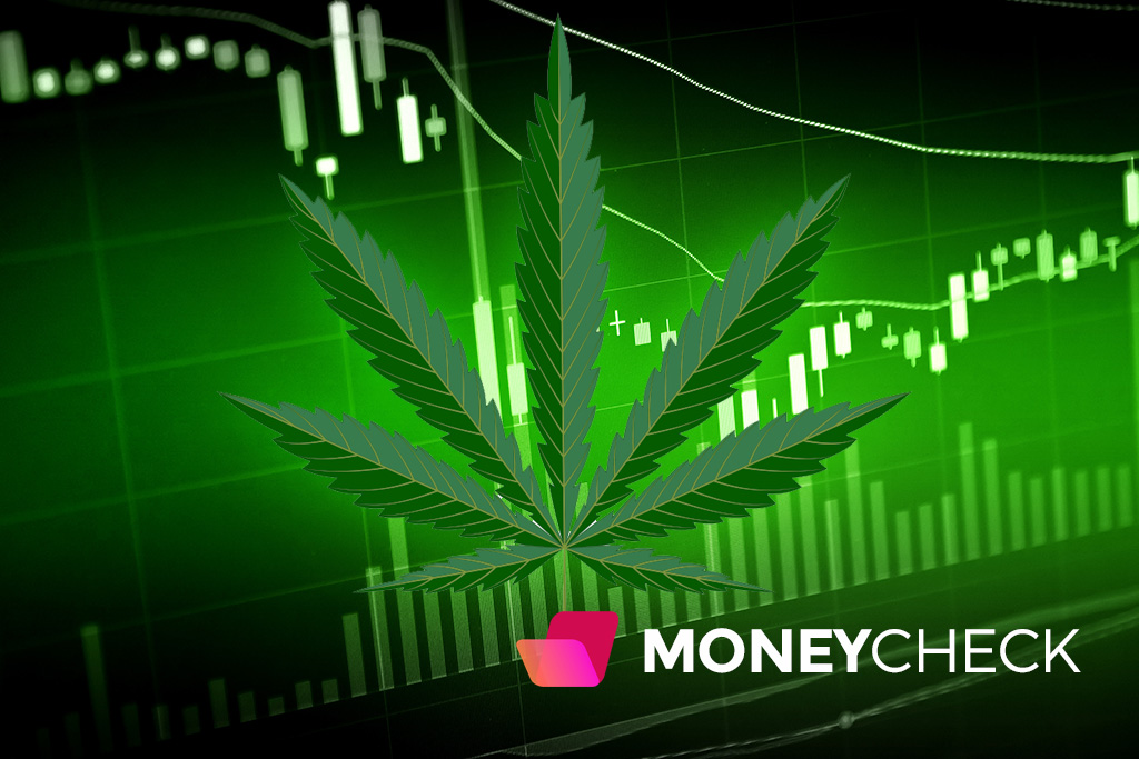 Pot Stocks: Complete Guide to Investing in Marijuana Stocks