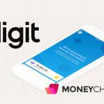Digit Savings App Review: Automatically Grow Your Savings