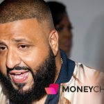 DJ Khaled Net Worth: Money, Music & Millions in the Bank