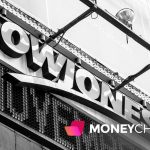 What is the Dow Jones? Complete Beginner's Guide