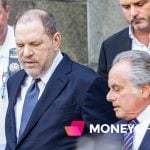 Harvey Weinstein Net Worth: Movies, Money & Scandal