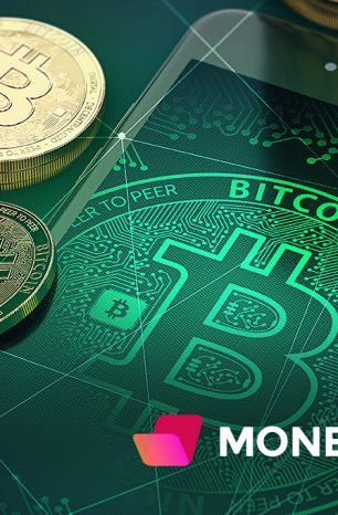 Should You Invest in Bitcoin? Complete Beginner's Guide