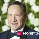 Kevin Spacey Net Worth: Fortunes, Fame & Scandals
