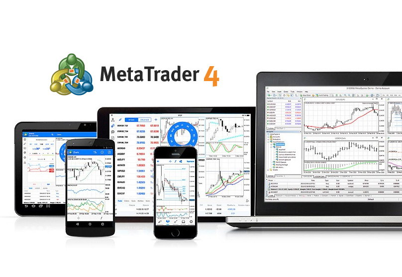 Free Trading Platforms Compared: MetaTrader 4, MetaTrader 5
