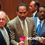 OJ Simpson Net Worth: Murder, Money & The Trial of the Century